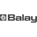 logo-balay