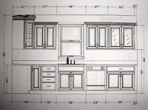 boceto-cocina-2