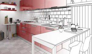 boceto-cocina-3