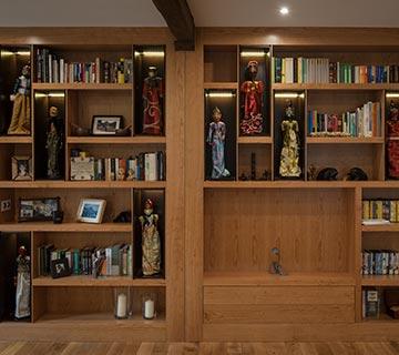 carpinteria-interior-seccion-intro