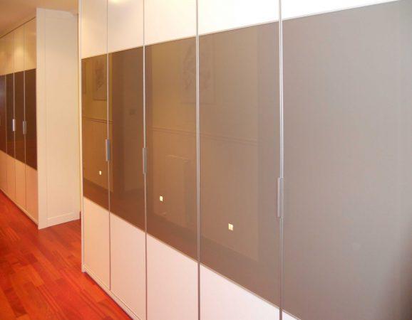 galeria-carpinteria3