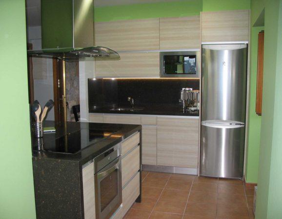 galeria-cocina-3