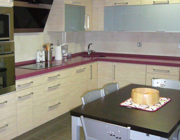 galeria-cocina-4