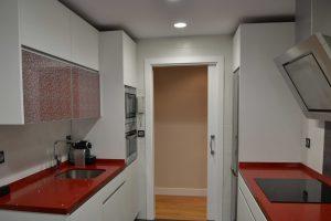galeria-cocina2