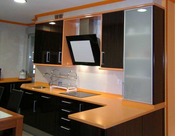galeria-cocina7