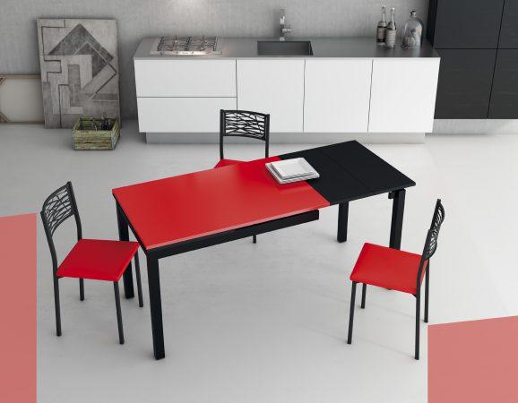mesas-y-sillas-1