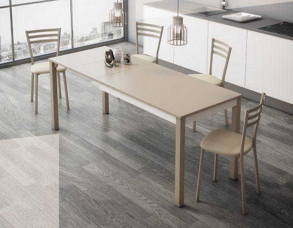 mesas-y-sillas-2