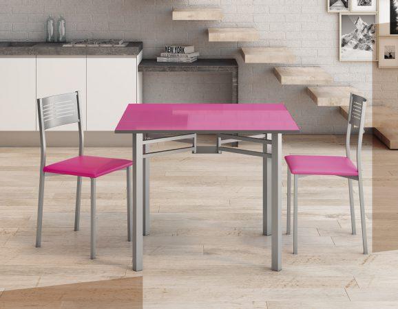 mesas-y-sillas-3