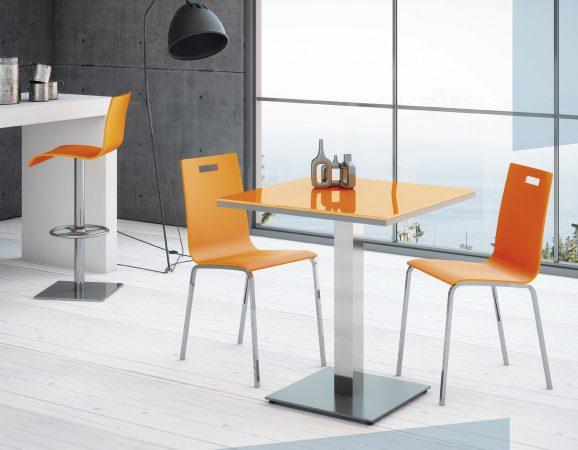 mesas-y-sillas-4