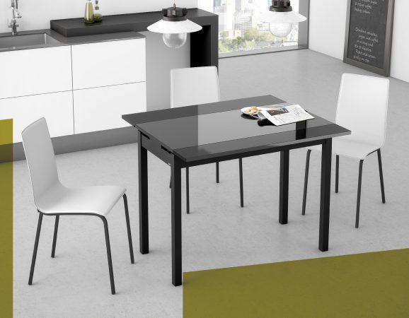 mesas-y-sillas-5