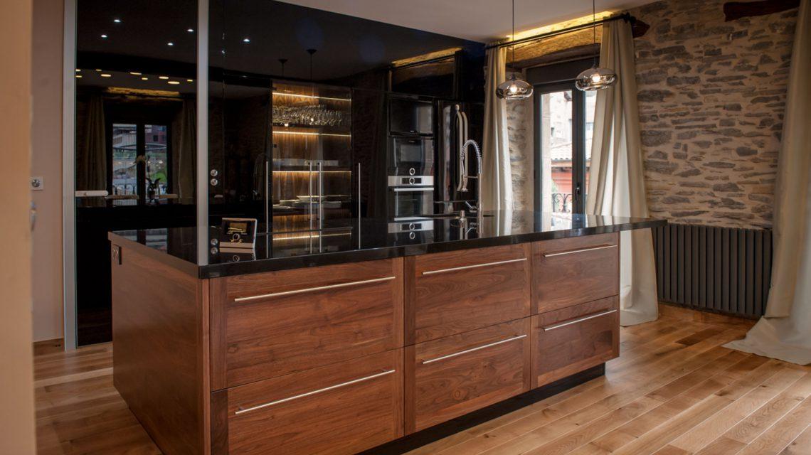 slide-cocina-interior